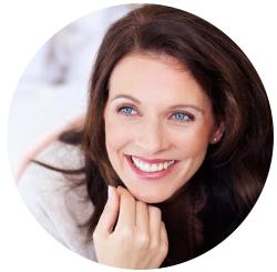 Seattle WA Menopause Specialists