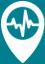 Seattle Bioidentical Hormone Doctors